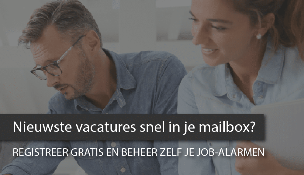 architecten jobs I de jobsite voor architectenbureau's I vacatures ingenieur architect - interieurarchitect - architect assistent - tekenaar - bouwkundige ingenieur