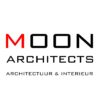 Moonarchitects bv