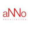 aNNo architecten bv
