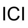 ICI ARCHITECTES