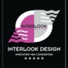 Interlook Design