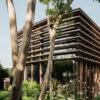 HA-architecten – Architectuurbureau Heirweg & Verhofstadt