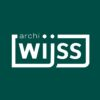 archiwijss